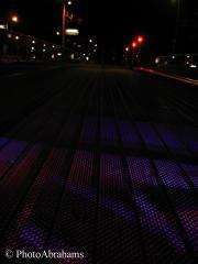 Voetgangersbrug_013